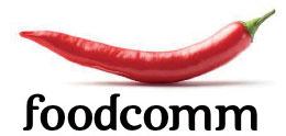 FoodComm