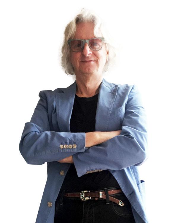 Daniele Comelli