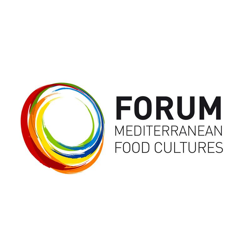 Forum Mediterranean Food Cultures 2021