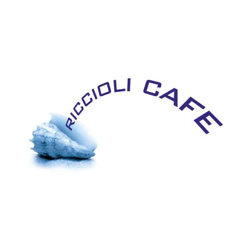 Riccioli Cafè