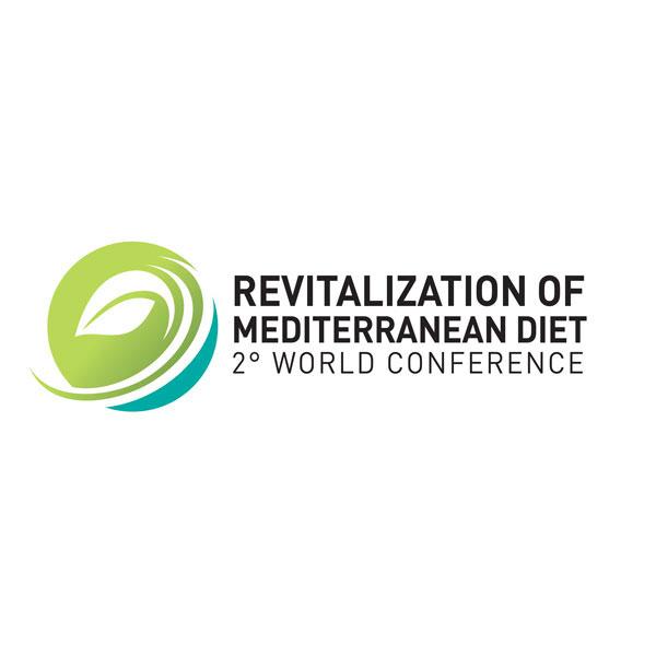 Forum Mediterranean Food Cultures